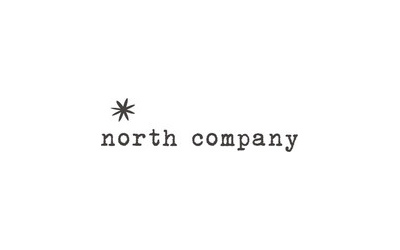 North Company