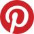 Visítanos en Pinterest